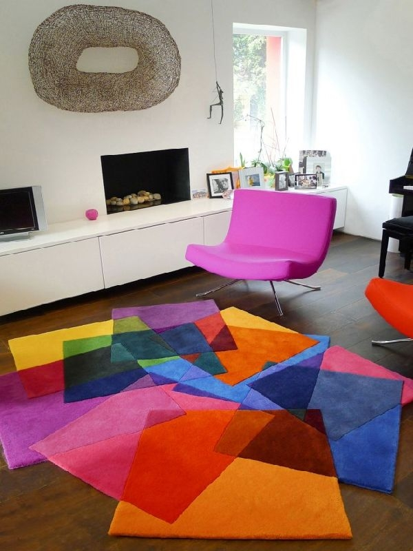 ./product_catalog/articles/2606/cool-colourful-modern-shaped-rugs-design-ideas-for-living-room-by-sonya-winner.jpg